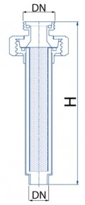 art-159-1.jpg